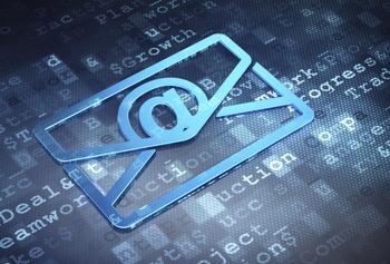 gmail-vs-fastmail-a-blunt-comparison