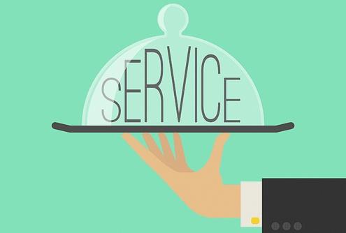 customer-service-metrics