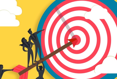 customer-success-saas