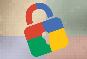 google-apps-security