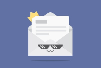 time-saving-tips-email