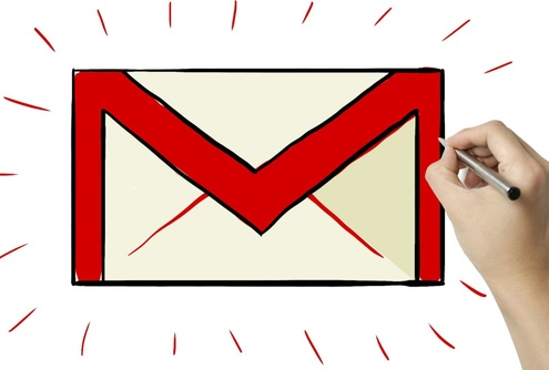 gmail-tips-and-tricks-to-make-you-more-productive-at-work