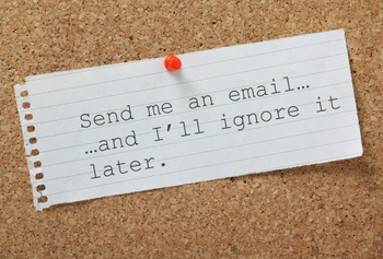 get-people-to-respond-to-your-email