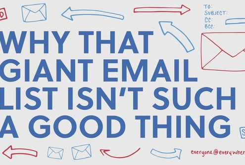 email-phrases-to-help-you-get-the-desired-response