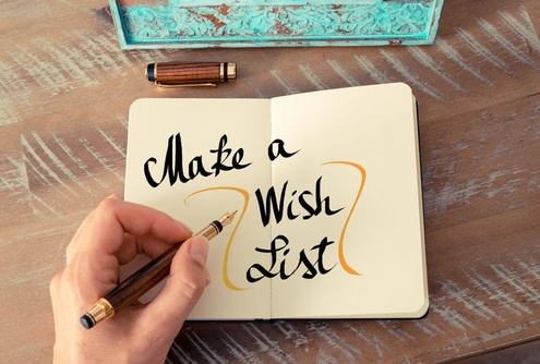 re-envisioning-email-my-ultimate-email-2-0-wishlist