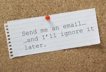email-writing-mistakes