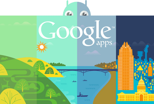 google-apps-tips