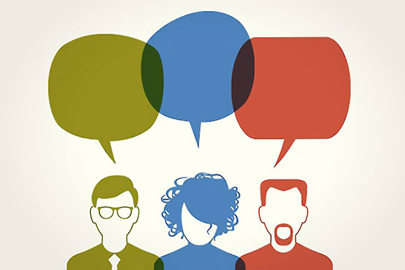 Customer feedback: how to collect and what to do with it | Blog | Hiver™