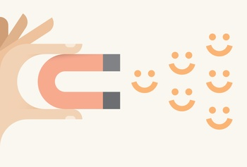 reducing-customer-churn