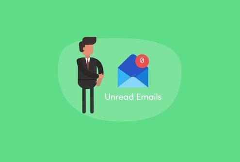 achieve-inbox-zero