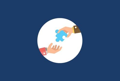 delegation-skills-avoid-mistakes