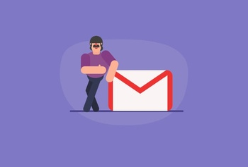 google-business-email
