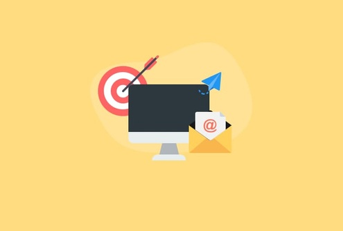 4d-email-management