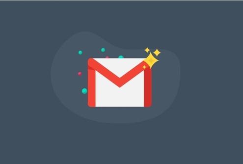 new-gmail