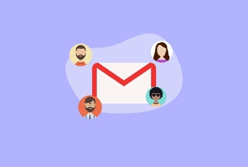 share-gmail-with-team