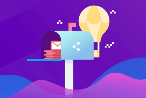 manage-shared-inboxes-the-hiver-way