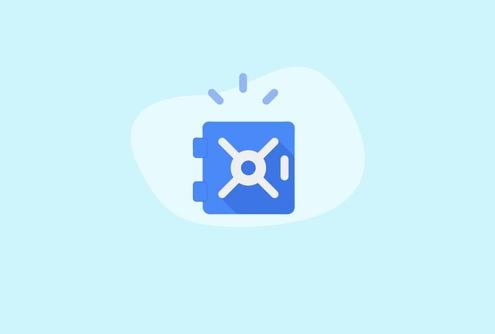 google-vault-best-practices-admins