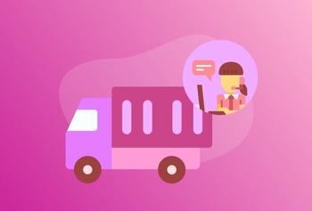 customer-service-logistics