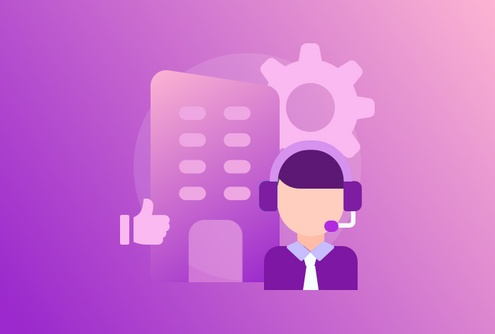 customer-service-examples