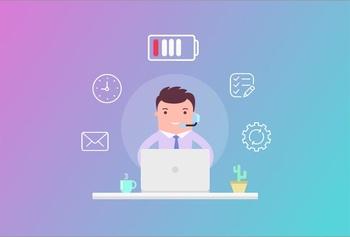 manage-internal-help-desk