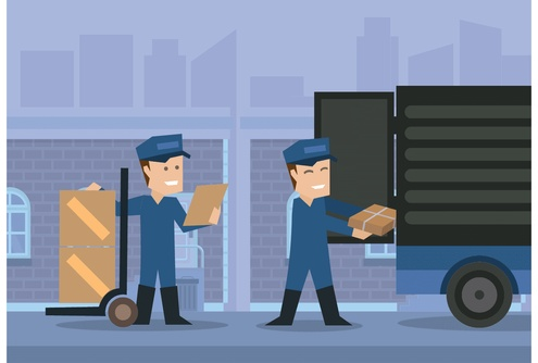 e-commerce-returns-management