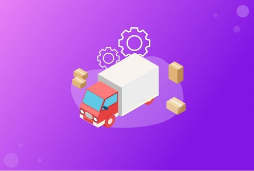 automations-logistics-teams