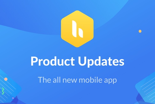 hiver-updates-the-all-new-hiver-mobile-app-and-more