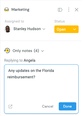 g-suite-shared-inbox