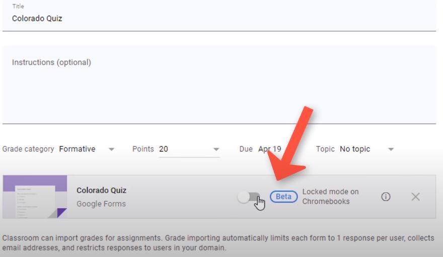 google-classroom-basics