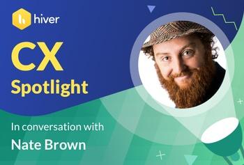 cx-spotlight-nate-brown