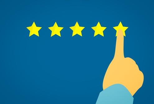 choosing-best-customer-service-software