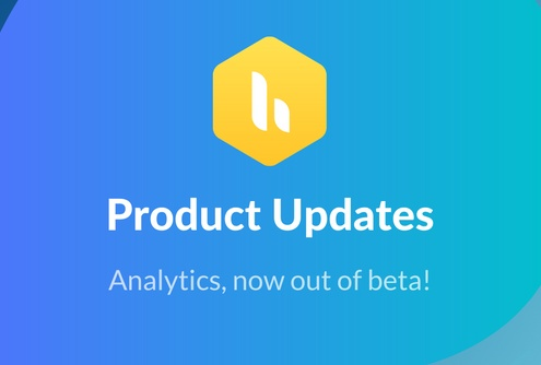 analytics-out-of-beta