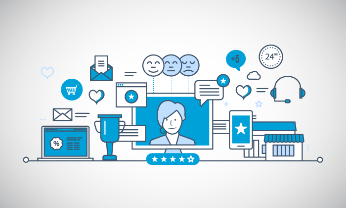 customer-service-higher-education