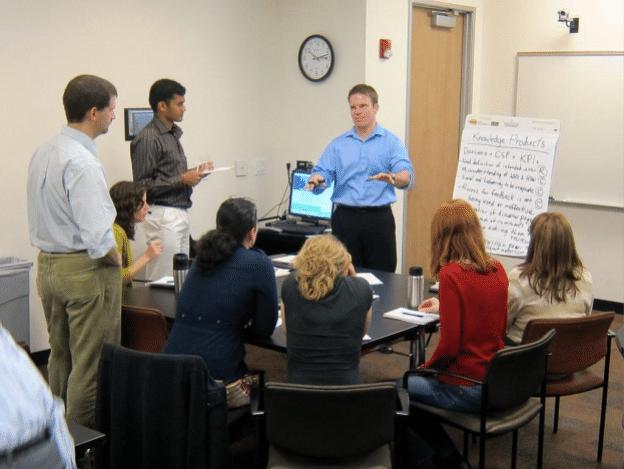 customer-service-training-games