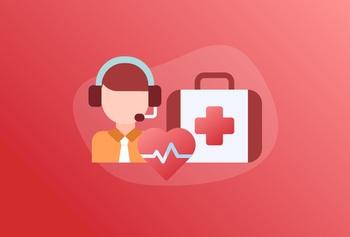 customer-service-healthcare