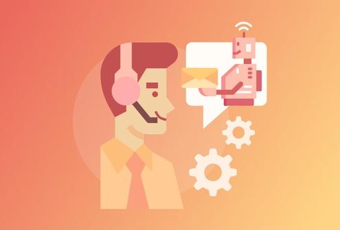 customer-service-automation