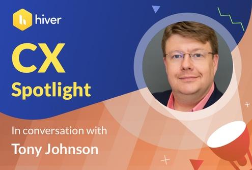 cx-spotlight-tony-johnson