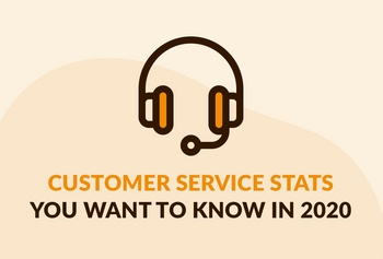 customer-service-stats-2020-infographic