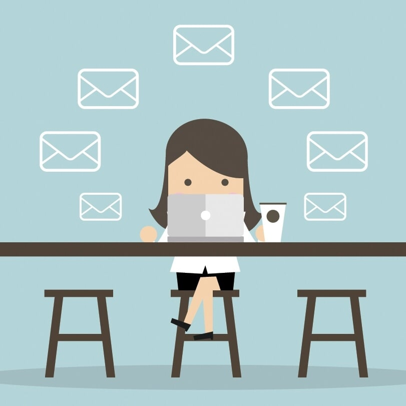 reducing-email-resolution-time