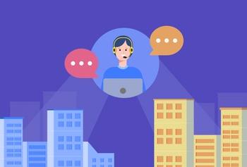 b2b-customer-service-best-practices