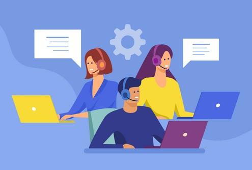 scaling-customer-service