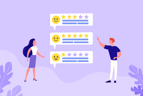 guide-to-customer-satisfaction-surveys