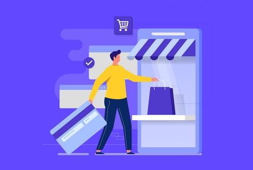e-commerce-customer-service