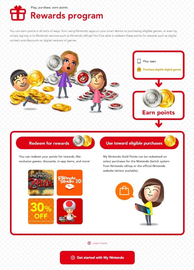 customer-loyalty-program