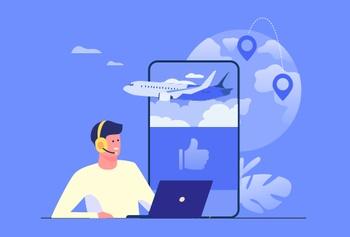 customer-service-in-travel