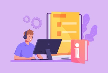 customer-service-hiring-and-training-handbook