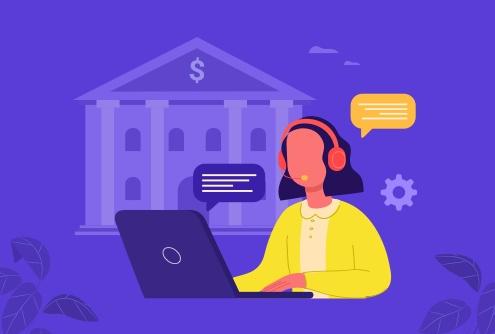 customer-service-banking-finance