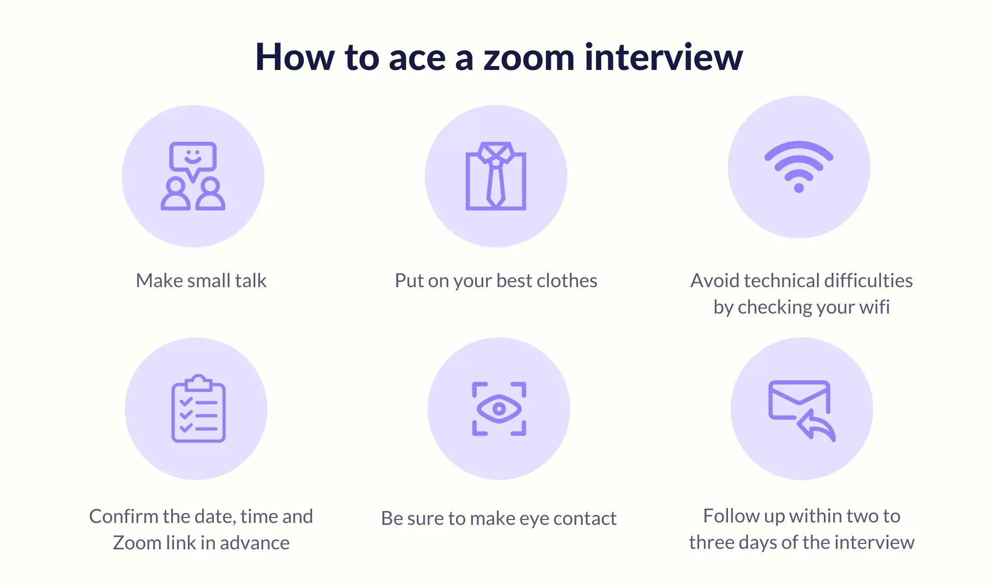 customer-service-job-interview-guide