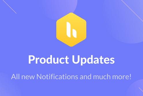 notification-enhancements-emojis-notes