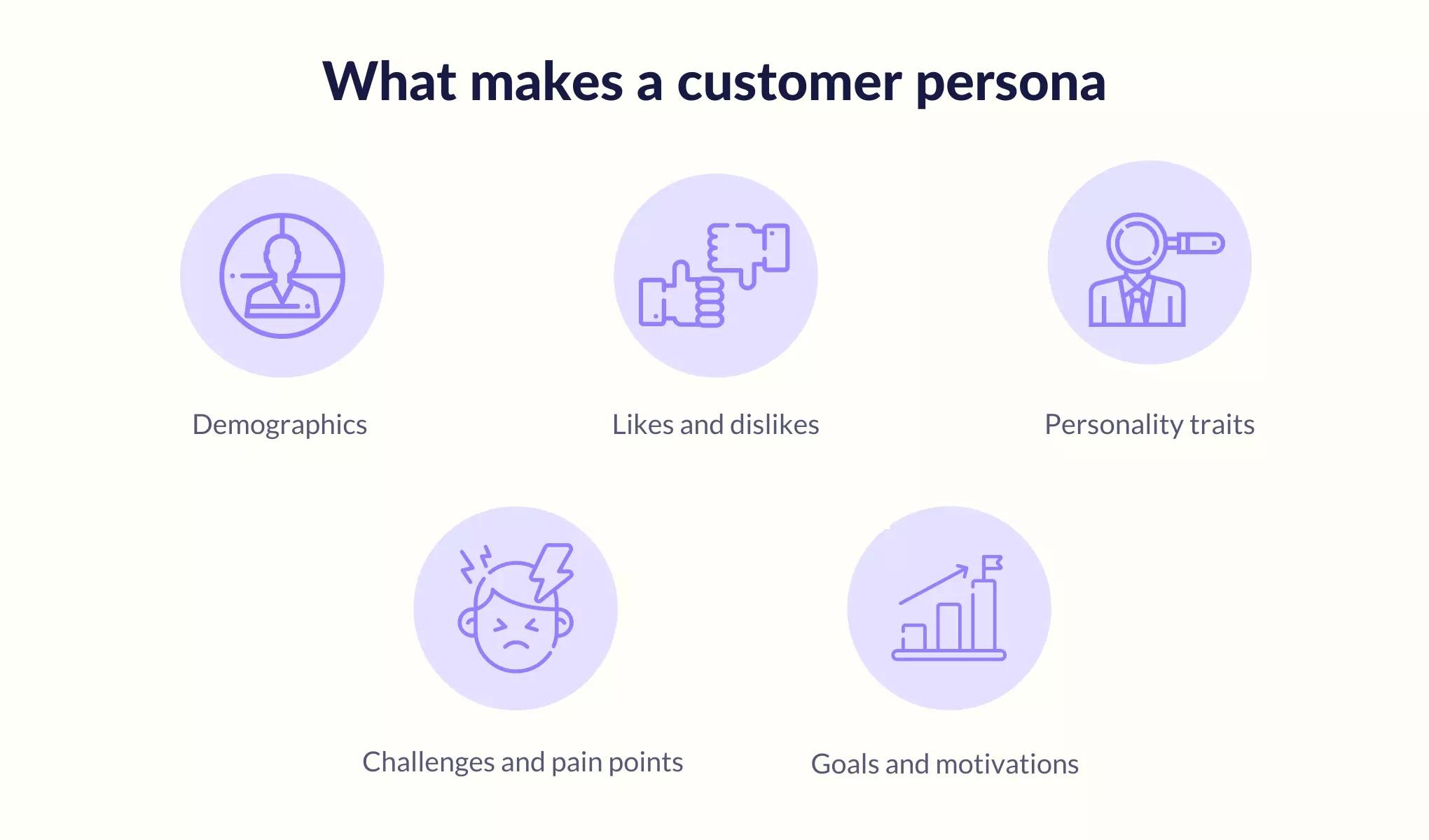 customer-service-burnout
